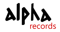 Alpha Records
